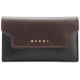 Marni - ブラウン
