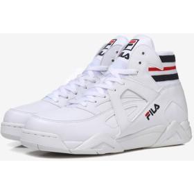 [フィラ] Women`s CAGE TC Sneakers レディース シューズ・靴 スニーカー (並行輸入品)