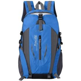 登山用パックザックバックパックレディースメンズ80l40l50l35l45l60l登山リュックサック防水軽量耐久性旅行アウトドア