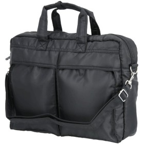 ビジネスバッグ ショルダーバッグ バッグ ビジネス 鞄 旅行かばん 出張 B4サイズ対応 『AE-19603』
