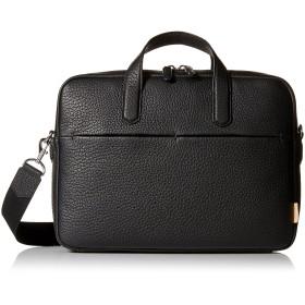 [エコー] Mads Laptop Bag 13 Inch MADS BLACK
