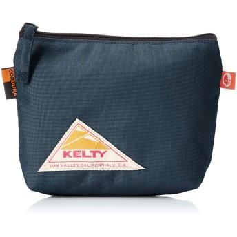 KELTY ケルティ DICK HANDY POUCH 2592162