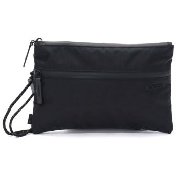 [インケース]Incase ショルダーポーチ Shoulder Pouch サコッシュ 37181033 ブラック/37181033