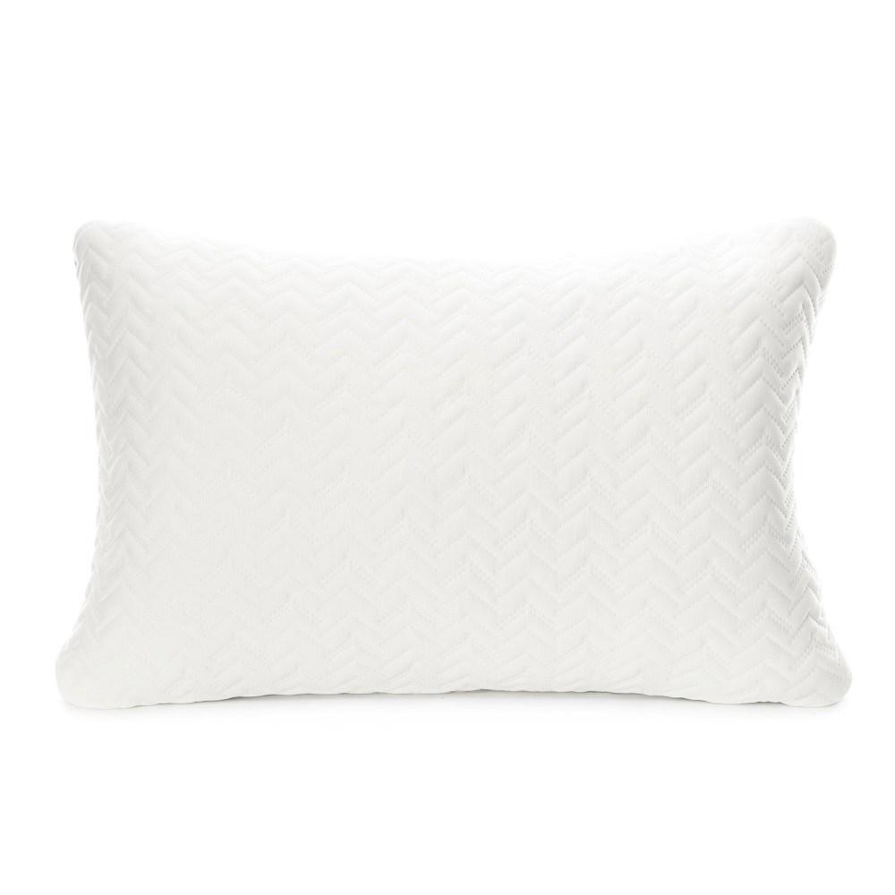 防螨抗菌立體釋壓記憶枕
