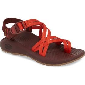[チャコ] レディース サンダル Z/Cloud X2 Sandal (Women) [並行輸入品]