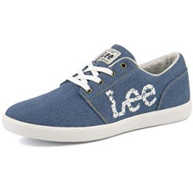 Lee(リー) LILY【超軽量】(リリー) 282100 ライトブルー