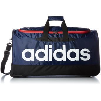 adidas アディダス ボストンキャリー クライス 50L 46258