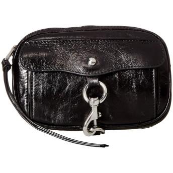 並行輸入品 REBECCAMINKOFF レベッカミンコフ Dog Clip Belt Bag