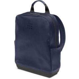 [モレスキン] モレスキン バッグ クラシック バックパック リュック ビジネスリュック ET86UBKB20 サファイアブルー