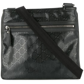 Gucci Pre-Owned - ブラック