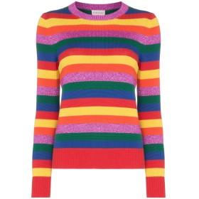 Moncler Rainbow セーター - 490 Multicoloured