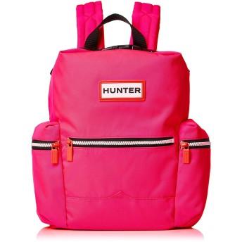 並行輸入品 HUNTER ハンター NYLON MINI BACKPACK UBB6018ACD