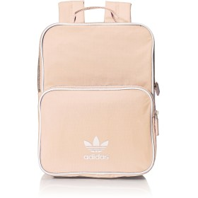 [アディダス オリジナルス]adidas Originals ADICOLOR BACKPACK M CL バックパック EKF59 ブラッシュピンク/CW0621