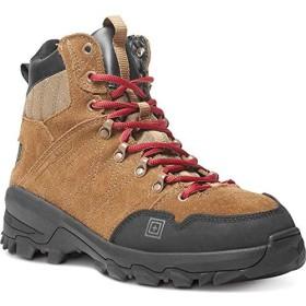 [5.11タクティカル] レディース ブーツ&レインブーツ Cable Hiker Boot [並行輸入品]