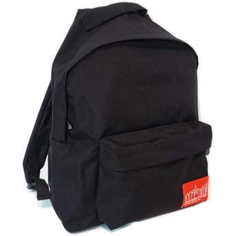 [Manhattan Portage] Big Apple Backpack MP1210 (ワンサイズ)