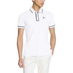 (マンシングウェア)Munsingwear(マンシングウェア) 半袖シャツ MGMLGA01 WH00 WH00(ホワイト) M