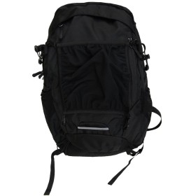 WEIMALL (ヘルメットネット付き) バックパック 25L リュックサック