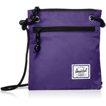 [ハーシェルサプライ] ALDER MINI MN-06-PUP Purple