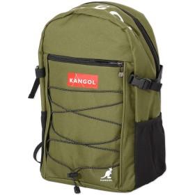 KANGOL カンゴール リュックサック kangol-016 デイズ