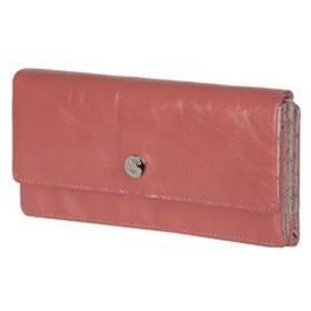 (フレームワーク) FRAME WORK 長財布 [グロス] 42015(47015) 2.ピンク