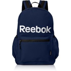 [リーボック] Reebok リーボック リュック 17.4l 止水ファスナー a4 バックパック ディバック リュックサック ネイビー