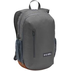 (アンダーアーマー)UNDER ARMOUR リュック UA Roland Backpack 1327793 グラファイト