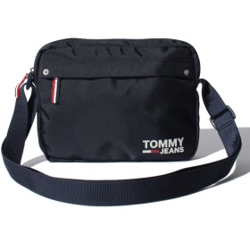 TOMMY JEANS トミージーンズ ボディバッグ AW0AW06969