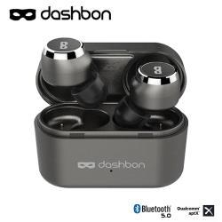 達信邦 Dashbon SonaBuds 2 Pro 真無線 長效使用15 小時 藍芽5.0藍芽耳機. 公司貨保固一年