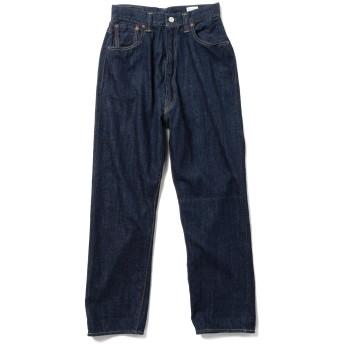orslow Monroe Pants Special レディース