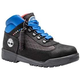 [ティンバーランド] Field Boot Chukka メンズ ブーツ 27cm [並行輸入品]