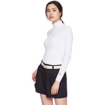 (マンシングウェア)Munsingwear(マンシングウェア) アンダーウェア(ウエ) MGWLJM01 WH00 WH00(ホワイト) L