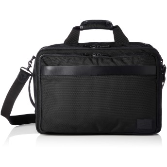 MAKAVELIC マキャベリック MENS EX 3WAY BRIEF CASE 3108-10203