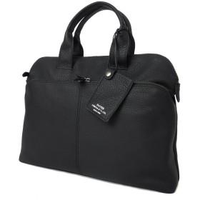 [ポーター] PORTER ウィズ WITH ポ-タ- ブリーフケース ビジネスバッグ 016-01068(ブラック)