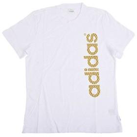 アディダス トップ adidas BL TシャツM  AP4602/AP4603/AP4604 (O, AP4603)