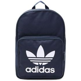 [アディダス オリジナルス]adidas Originals BACKPACK CLASSIC TREFOIL リュック FKE68 カレッジネイビー/DJ2171