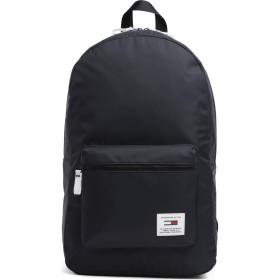 [トミーヒルフィガー] レディース バックパック・リュックサック TOMMY JEANS Urban Tech Backpack [並行輸入品]