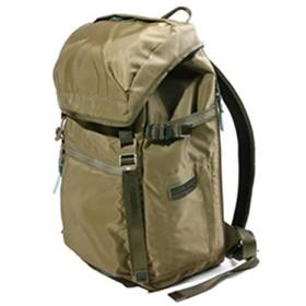 アッソブ AS2OV バックパック 210D NYLON TWILL - BACK PACK 121601 【カバン】日本正規品