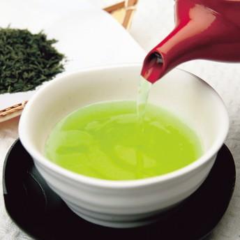一番茶限定使用 静岡やぶきた川根茶/1kg