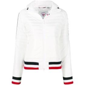 Rossignol Cyrus Evo パデッドジャケット - ホワイト