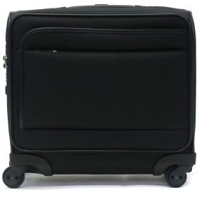 [エースジーン]ace.GENE フレックスルーフ FLEXROOF スーツケース 23L 55594 ブラック/01