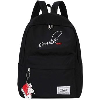 バックパック Kenoua リュックサック ビジネスリュック 新しい男性と女性の学生バッグ韓国旅行バックパック野生の防水バックパック PCバック バッグに 通学 通勤 撥水加工 軽量 旅行リュックサック