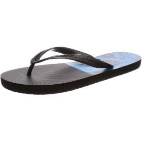 [リップ カール] ビーチサンダル (EVA フットベッド) [ U01-972 / Mirage Sandal ] おしゃれ ビーサン メンズ BLU US 26 cm