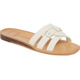 [ドルチェヴィータ] レディース サンダル Dolce Vita Cait Slide Sandal (Women) [並行輸入品]