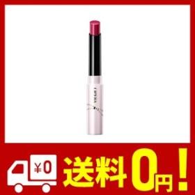 【オペラ(OPERA)】シアーリップカラー バレンタイン 限定色 36 カシスバーガンディ