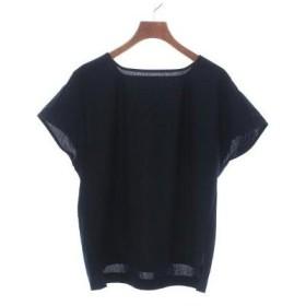 Loungedress / ラウンジドレス Tシャツ・カットソー レディース