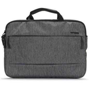 [インケース] INCASE City Collection 13 Brief 互換性 : MacBook Pro, iPad バックパック CL60589 [並行輸入品]