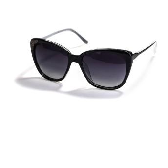 PORPOISE サングラス UV400カット 紫外線防止 偏光レンズ ファッション 男女兼用