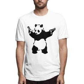 My Life 06_zps8af296ea Tシャツ メンズ 半袖 無地 ゆったり 快適な ファション カジュアルtシャツ 夏服 ファション