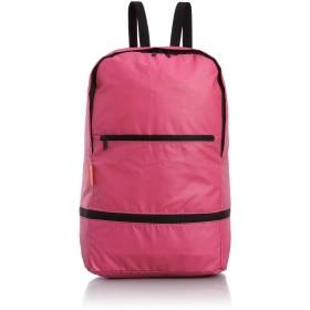 [スターツ] ディパック 42 cm SAT13 ピンク