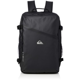 [クイックシルバー] リュック、BLOCK BACKPACK L、QBP191310 QBP191310 BLK One Size